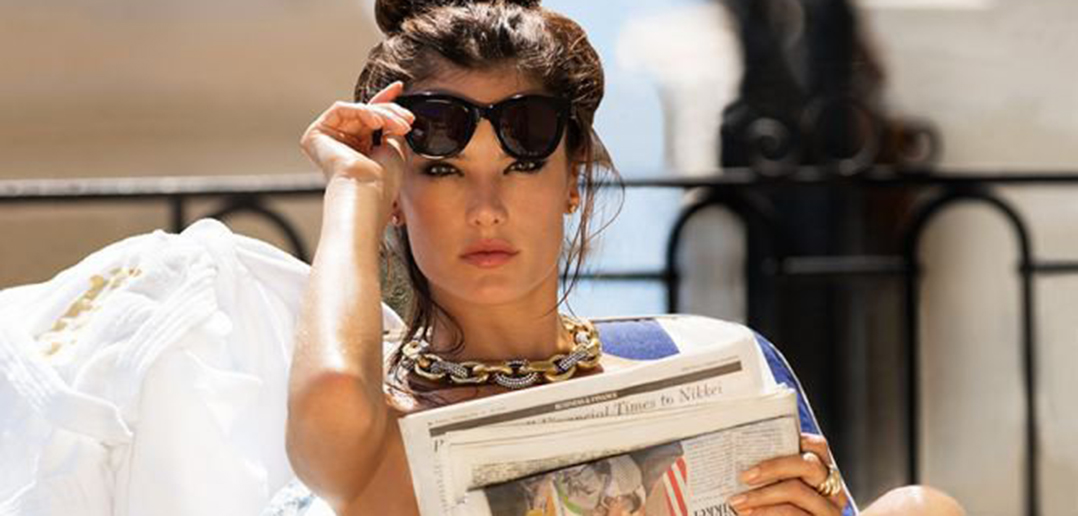 Alessandra Ambrosio Maxim Photoshoot