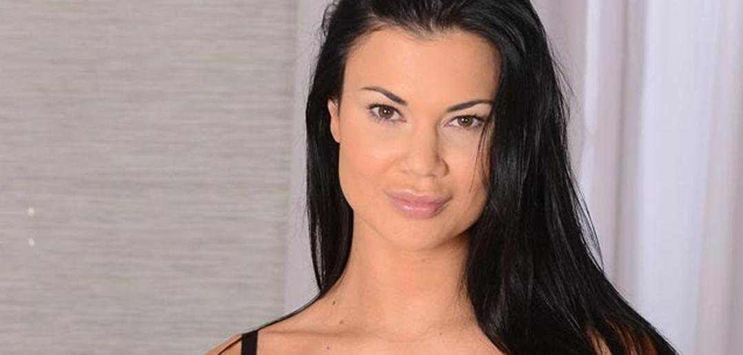 Jasmine Jae, British porn star, anal, montyspov.com