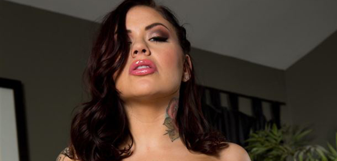 Inked Angels Returns to Exxxotica