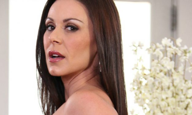 Kendra Lust AVN and XBIZ Award nominations