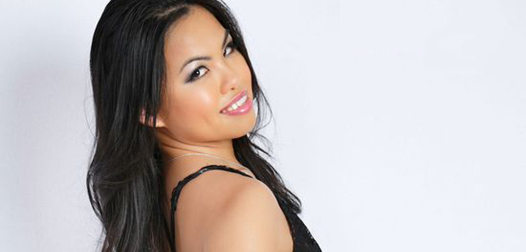 Cindy Starfall lands AVN And XBIZ Awards noms