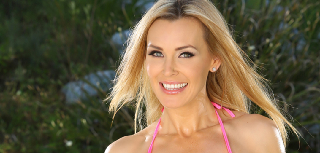 Tanya Tate nominated for AVN and XBIZ awards