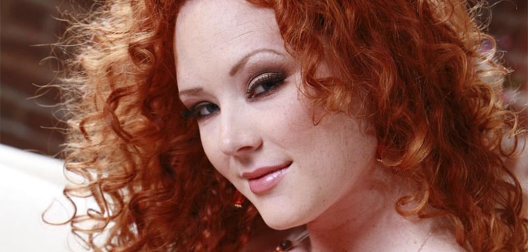 Text porn star Audrey Hollander this holiday season