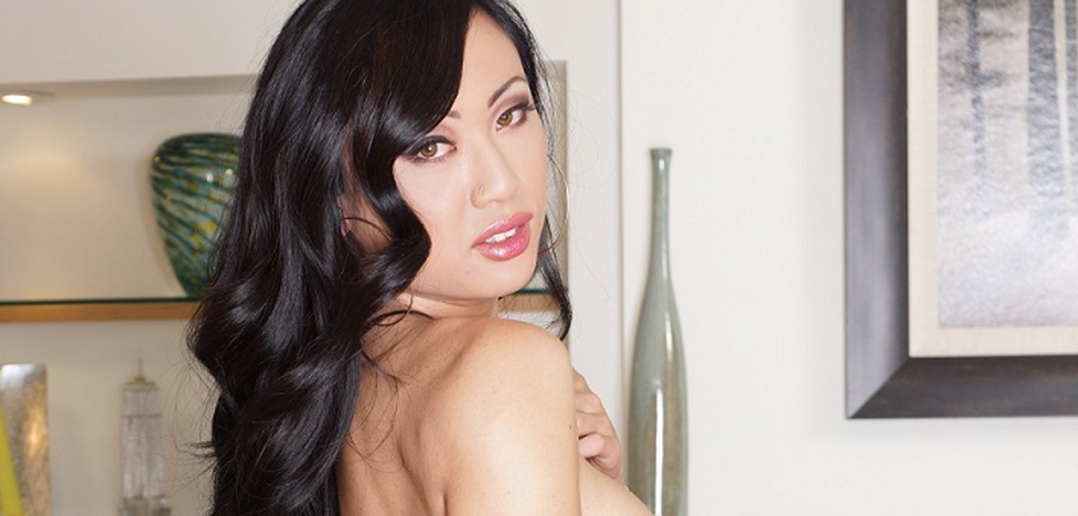 Venus Lux receives industry award nominations