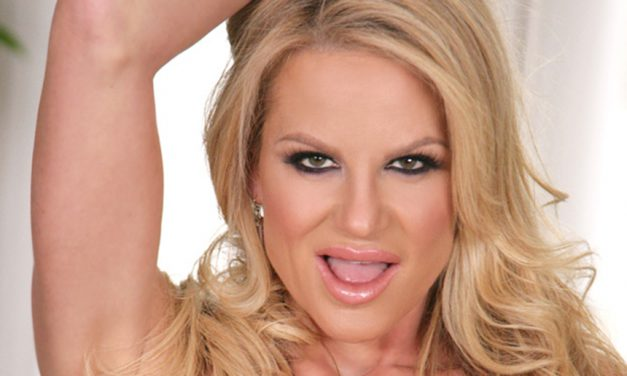 Kelly Madison unveils 'Madisons in Mexico'