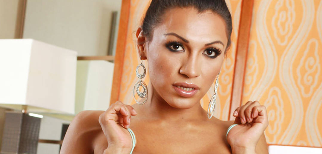 Jessy Dubai seeks out new talent