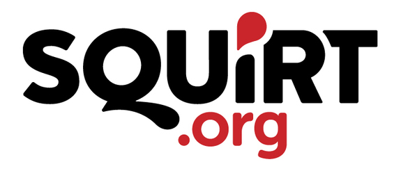Squirt.org, Squirt