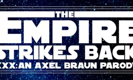 Axel Braun to crowdfund & release movie for free