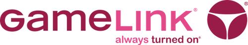 Gamelink Logo
