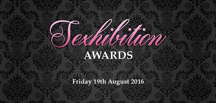 Sexhibition Awards