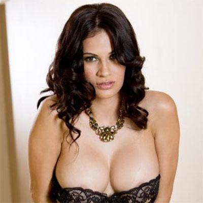 Vanessa-Veracruz