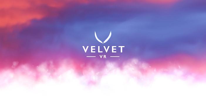 Velvet Reality