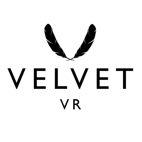 Velvet Reality VR Porn