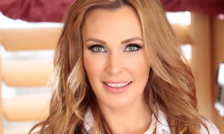 Tanya Tate is featured in XBIZ