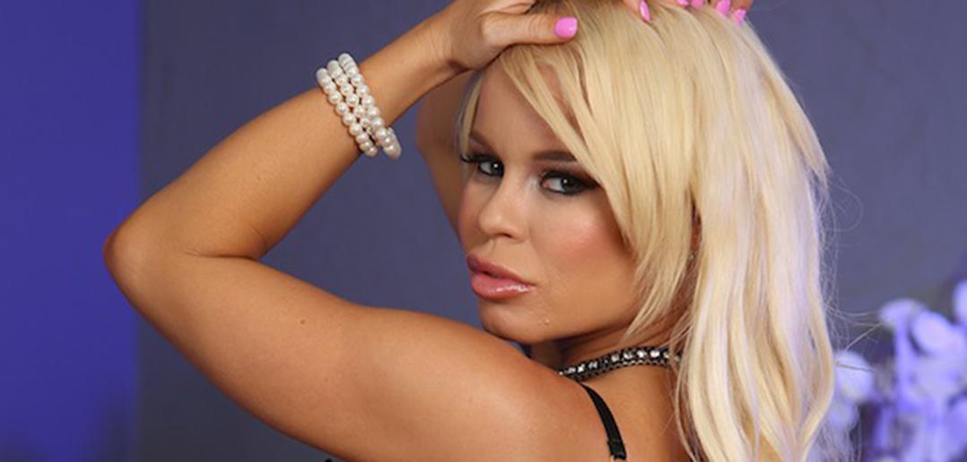 Nikki Delano joins Vivid Radio line-up