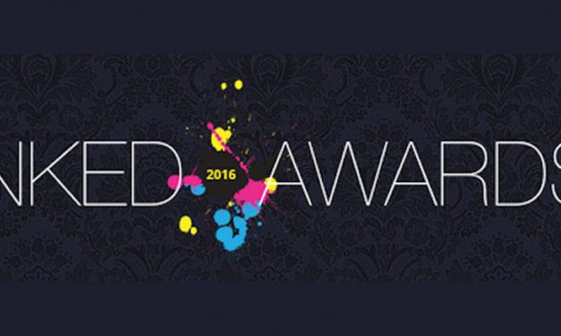 The Inked Awards opens fan nominations