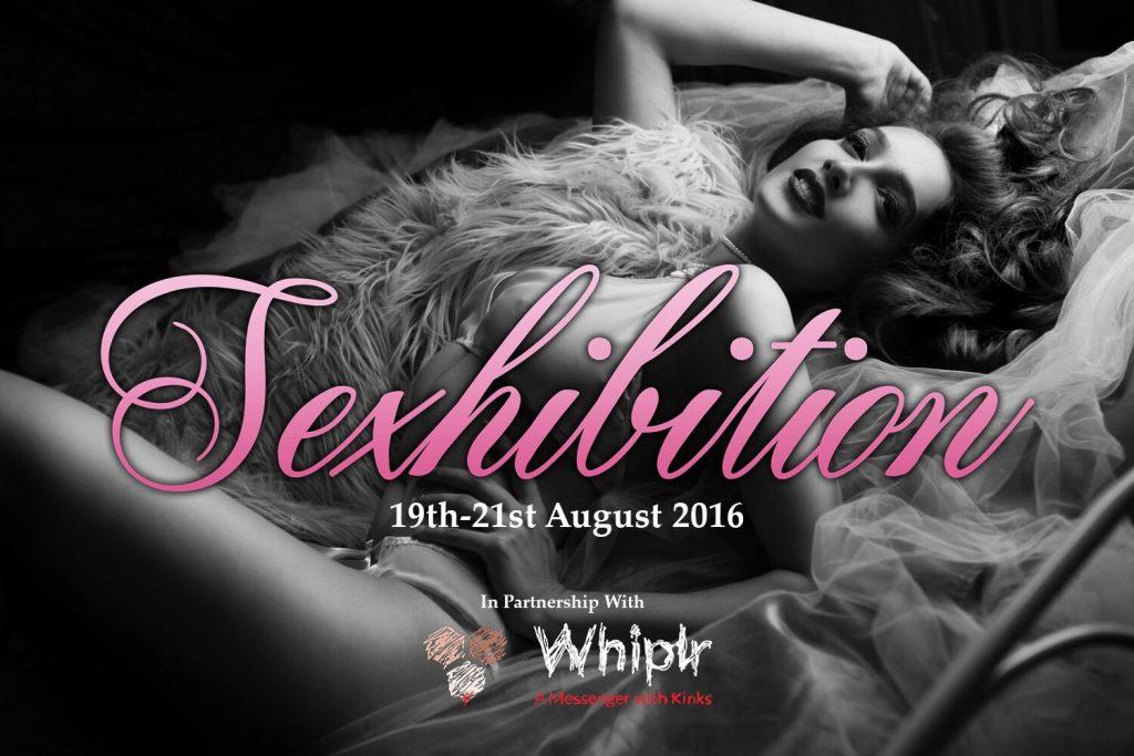 Sexhibition 2016