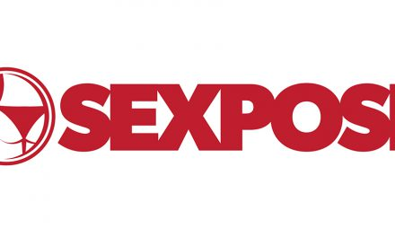 Sexposé relaunches with brand overhaul