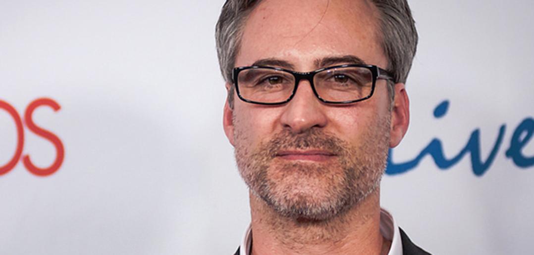 Director B. Skow gets Inked Awards nom