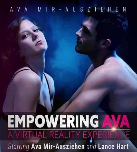 Empowering Ava