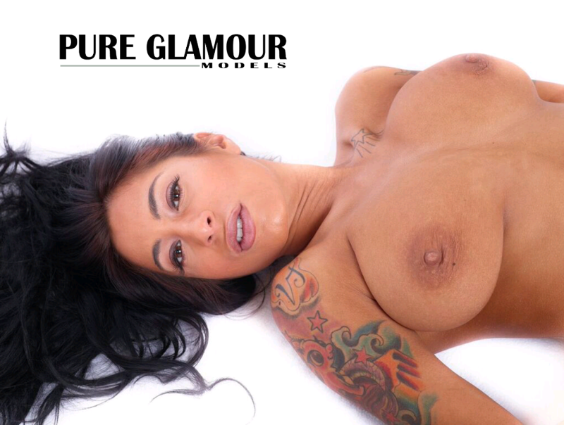 porn star Stacy Jay