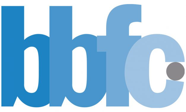 BBFC tapped as new Porn Age-Verification regulator
