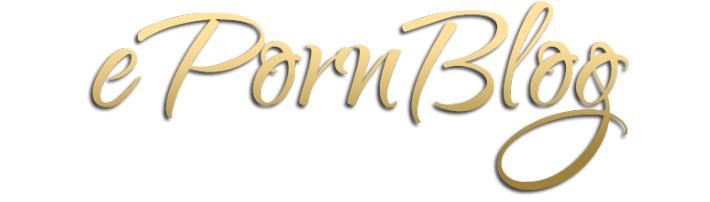 ePornBlog