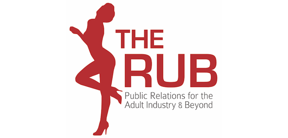 The Rub PR gets AVN Awards nom
