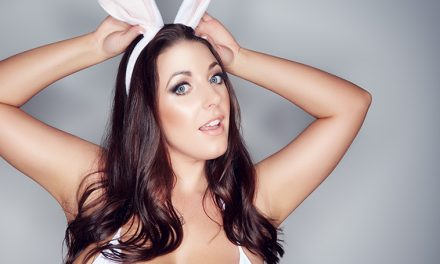 Angela White gets XBIZ and AVN awards noms