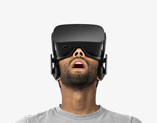 AliceX, AliceX.com, Oculus Rift, HTC Vive, virtual reality headsets