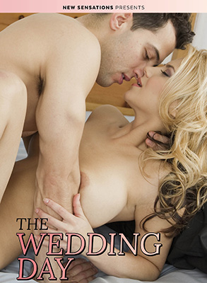 Lust Cinema – The Wedding Day