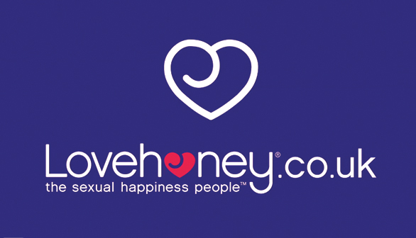 Lovehoney Voucher Codes