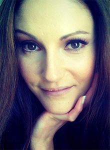 porn star Samantha Ryan