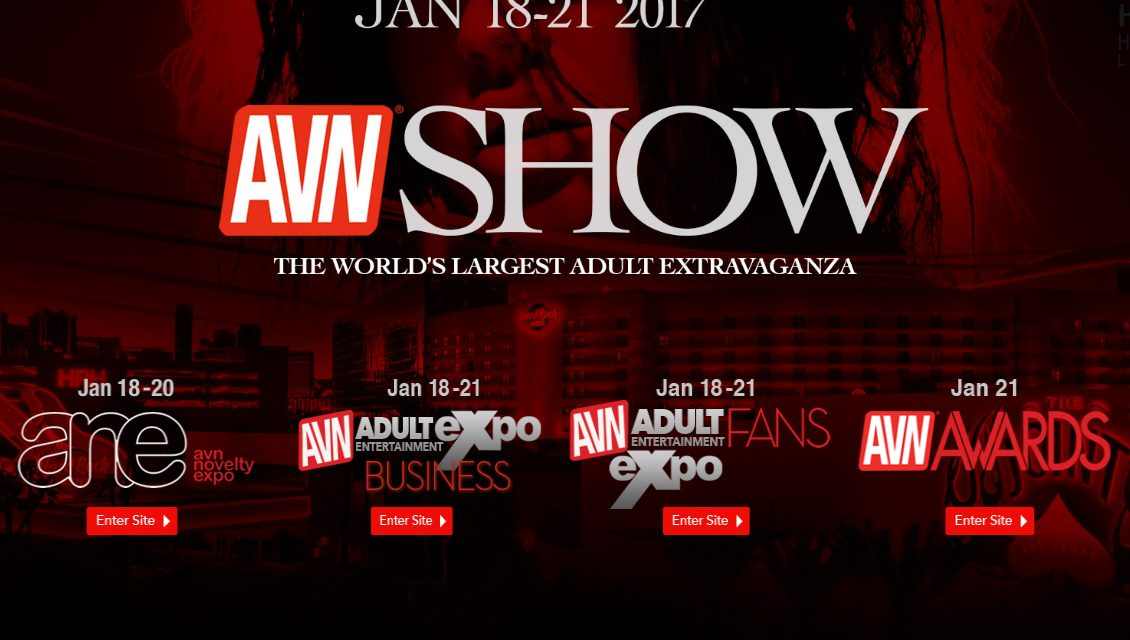 Kay Brandt joins AVN discussion panel