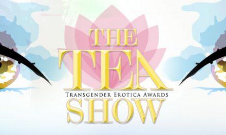Mancini Productions gets TEA show nominations