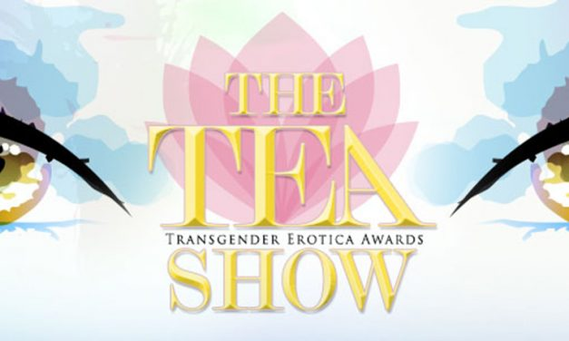 Mancini Productions gets TEA show nominations