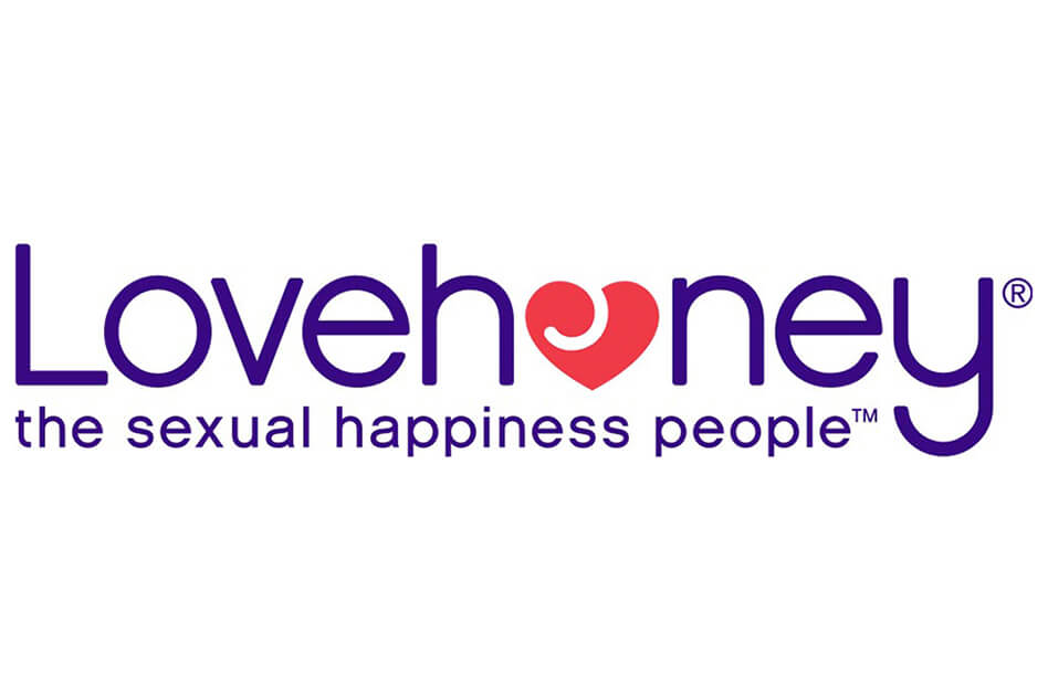 Lovehoney wins Best Online Retailer award