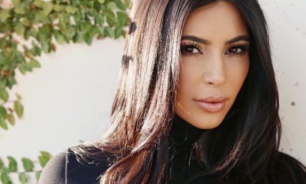 Vivid 10th anniversary of Kim Kardashian sex tape