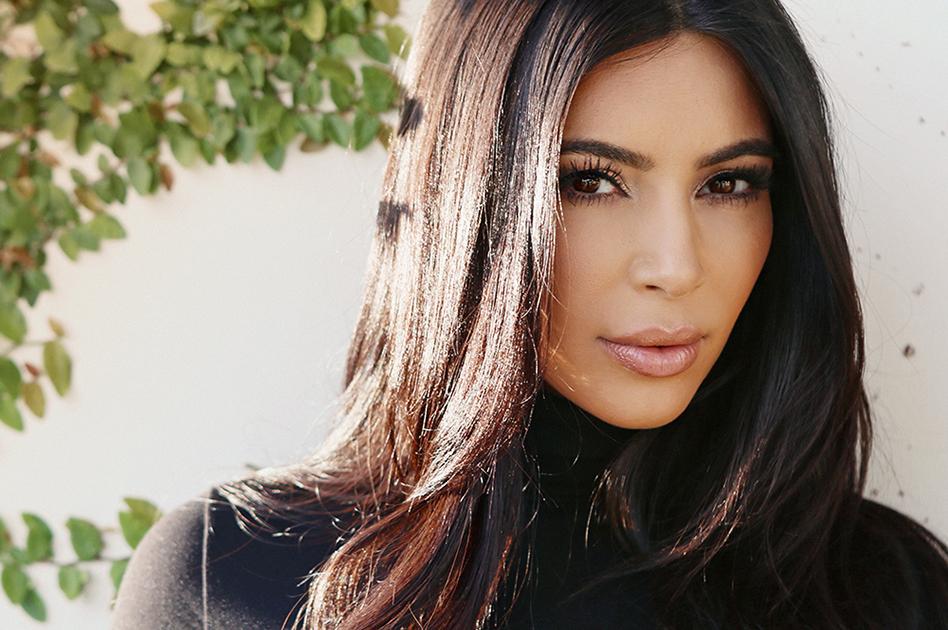 kim kardashian sex tape review