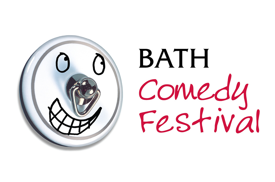 Lovehoney partner with the Bath Comedy Festival