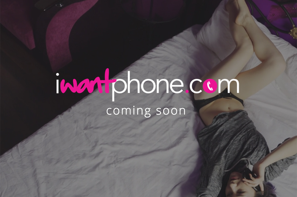 iWantPhone.com offers models an 80% payout