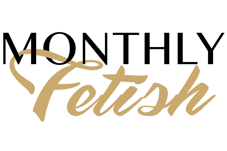 Monthly Fetish magazine