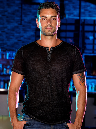 Ryan Driller is one of the top male porn stars performing today and a favorite of female performers