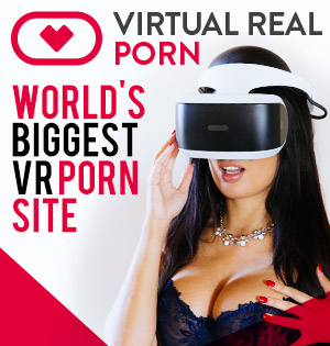 Download FREE VR Porn videos