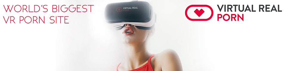 Download FREE VR Porn videos and Interactive hot experiences for your PlayStation VR, Oculus Rift, Gear VR, HTC Vive or Cardboard