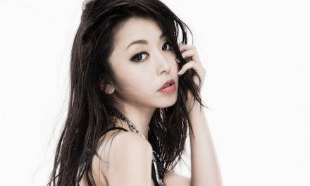 Marica Hase treats fans to 2 New DVDs