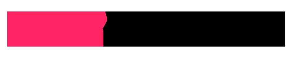 SextPanther logo