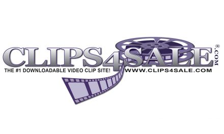 Clips4Sale pays over $50K to Contest winners