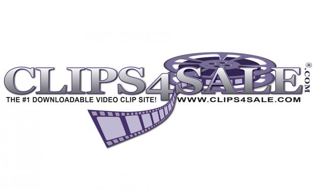 Clips4Sale partners with Nexocams