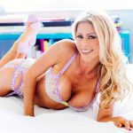 Alexis Fawx signs with Star Factory PR